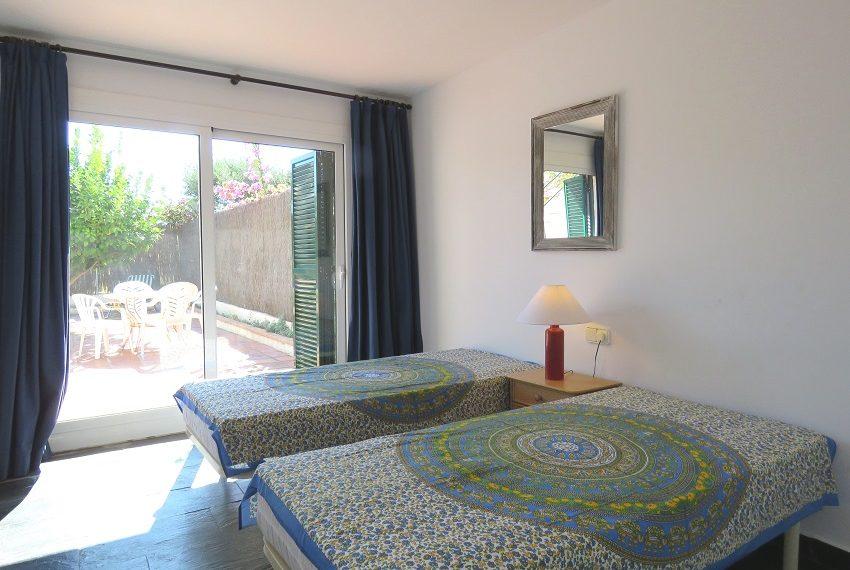 323-casa-alquiler-cadaques-maison-location-rental-home-casa-lloguer-cadaques-pool-picina-piscina-picine-21.1