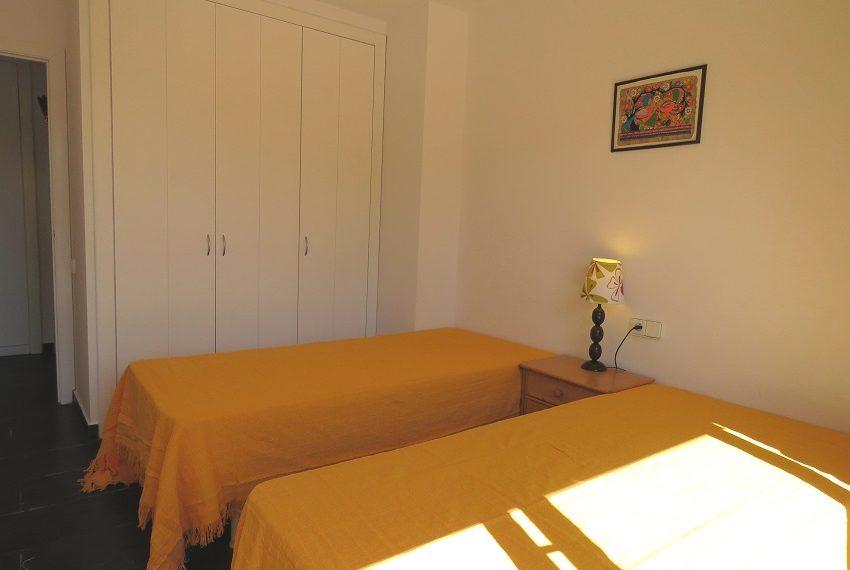 323-casa-alquiler-cadaques-maison-location-rental-home-casa-lloguer-cadaques-pool-picina-piscina-picine-23