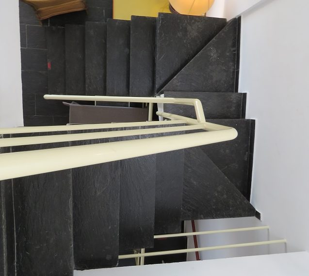 323-casa-alquiler-cadaques-maison-location-rental-home-casa-lloguer-cadaques-pool-picina-piscina-picine-24