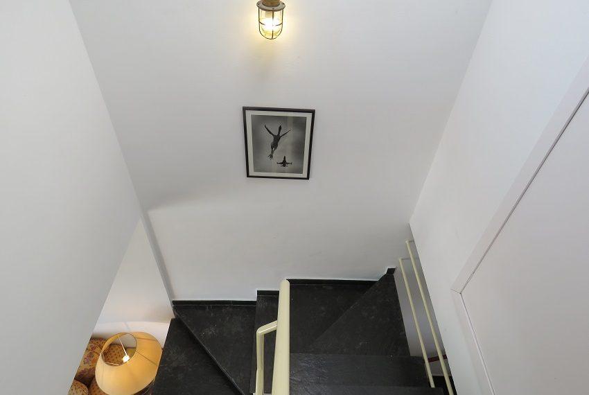 323-casa-alquiler-cadaques-maison-location-rental-home-casa-lloguer-cadaques-pool-picina-piscina-picine-25