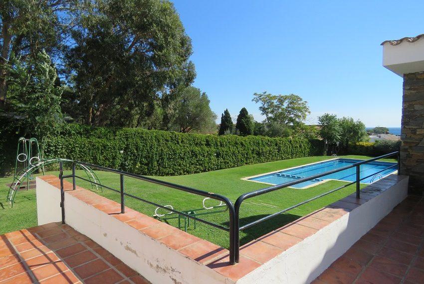 323-casa-alquiler-cadaques-maison-location-rental-home-casa-lloguer-cadaques-pool-picina-piscina-picine-3