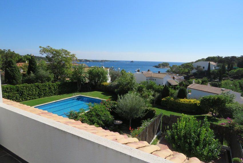 323-casa-alquiler-cadaques-maison-location-rental-home-casa-lloguer-cadaques-pool-picina-piscina-picine-4
