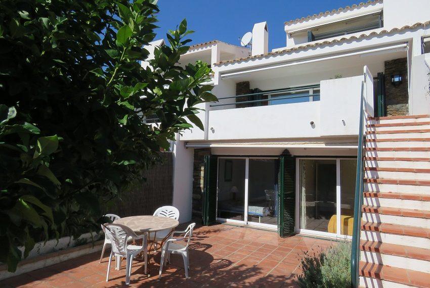 323-casa-alquiler-cadaques-maison-location-rental-home-casa-lloguer-cadaques-pool-picina-piscina-picine-6