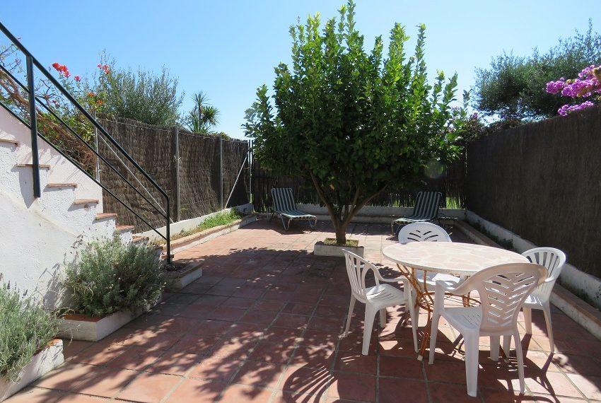 323-casa-alquiler-cadaques-maison-location-rental-home-casa-lloguer-cadaques-pool-picina-piscina-picine-8
