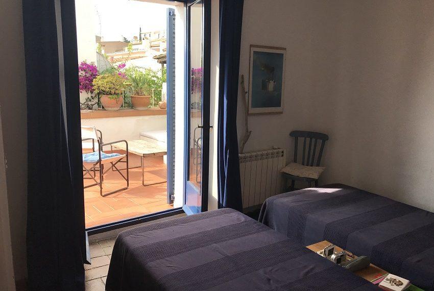 325-Lloguer Cadaques-location Cadaques-rental Cadaques-Alquiler Cadaqués-Immobiliaria-inmobiliaria-real estate agency-immobiliere-12