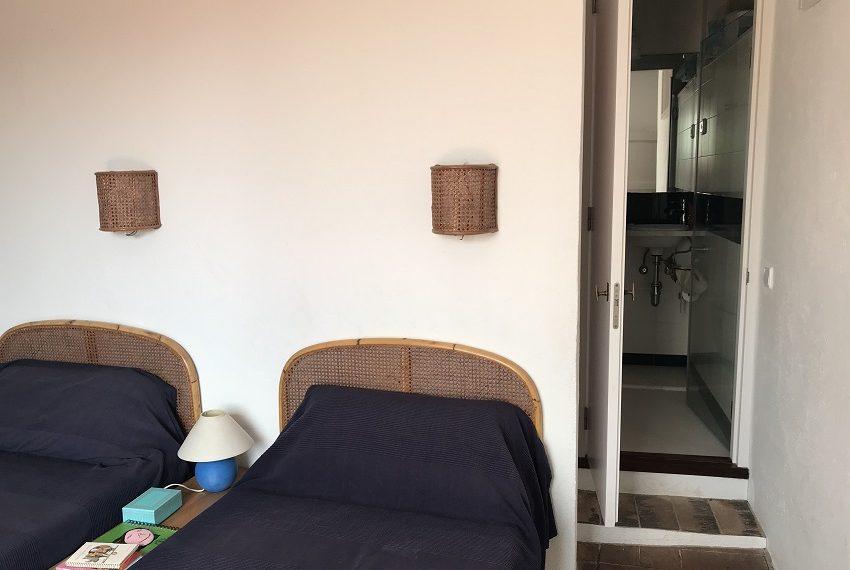 325-Lloguer Cadaques-location Cadaques-rental Cadaques-Alquiler Cadaqués-Immobiliaria-inmobiliaria-real estate agency- immobiliere-13