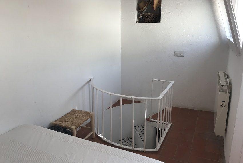 325-Lloguer Cadaques-location Cadaques-rental Cadaques-Alquiler Cadaqués-Immobiliaria-inmobiliaria-real estate agency- immobiliere-14