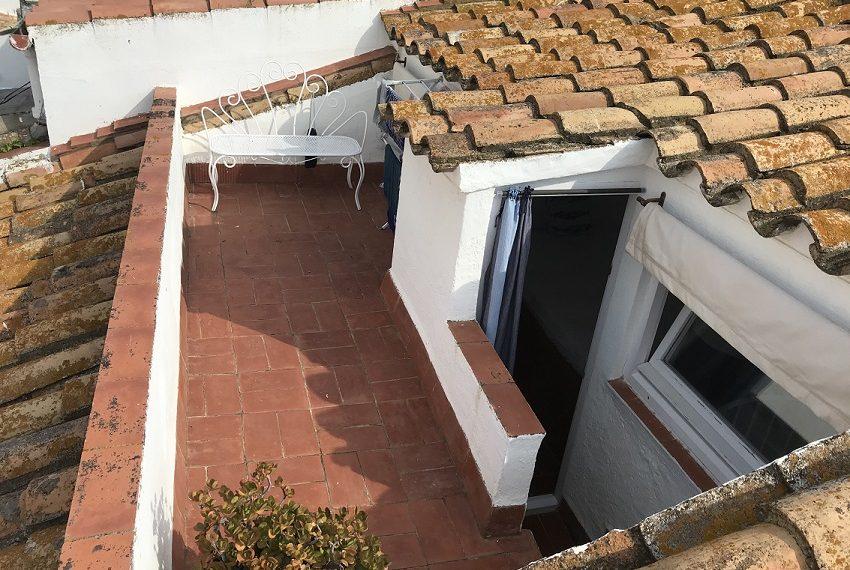 325-Lloguer Cadaques-location Cadaques-rental Cadaques-Alquiler Cadaqués-Immobiliaria-inmobiliaria-real estate agency- immobiliere-17