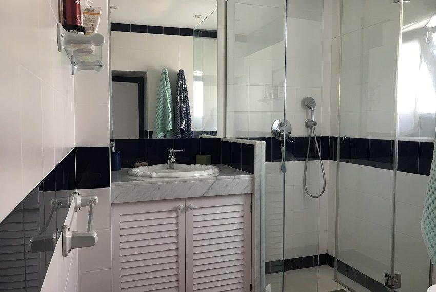 325-Lloguer Cadaques-location Cadaques-rental Cadaques-Alquiler Cadaqués-Immobiliaria-inmobiliaria-real estate agency- immobiliere-18