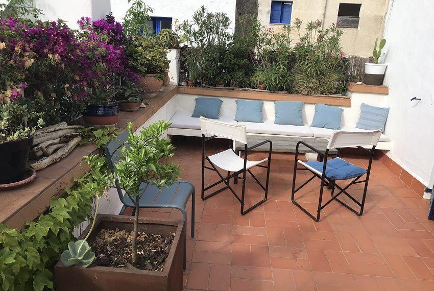 325-Lloguer Cadaques-location Cadaques-rental Cadaques-Alquiler Cadaqués-Immobiliaria-inmobiliaria-real estate agency- immobiliere-3