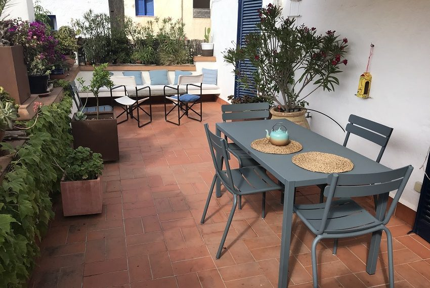 325-Lloguer Cadaques-location Cadaques-rental Cadaques-Alquiler Cadaqués-Immobiliaria-inmobiliaria-real estate agency- immobiliere-4