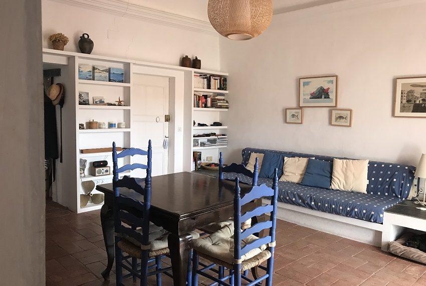 325-Lloguer Cadaques-location Cadaques-rental Cadaques-Alquiler Cadaqués-Immobiliaria-inmobiliaria-real estate agency- immobiliere-5