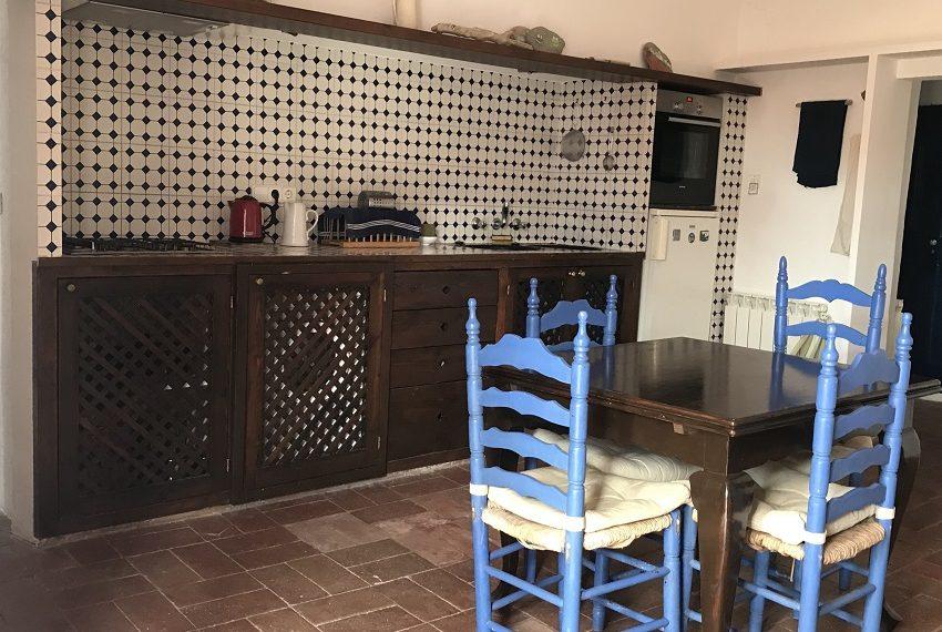 325-Lloguer Cadaques-location Cadaques-rental Cadaques-Alquiler Cadaqués-Immobiliaria-inmobiliaria-real estate agency- immobiliere-7