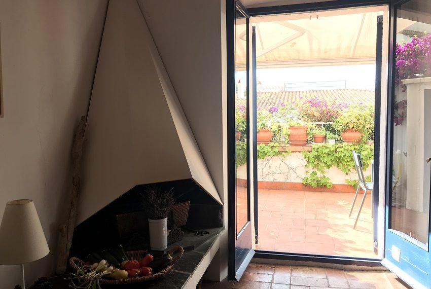 325-Lloguer Cadaques-location Cadaques-rental Cadaques-Alquiler Cadaqués-Immobiliaria-inmobiliaria-real estate agency- immobiliere-8