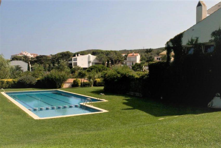 326-casa-alquiler-cadaques-maison-location-rental-home-casa-lloguer-cadaques-pool-picina-piscina-picine-1