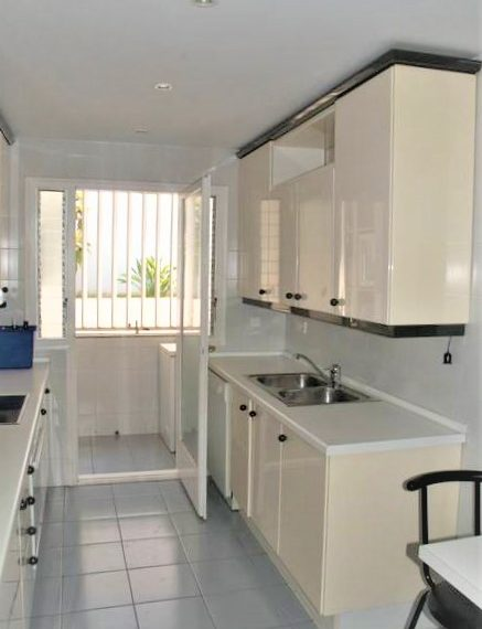 326-casa-alquiler-cadaques-maison-location-rental-home-casa-lloguer-cadaques-pool-picina-piscina-picine-10