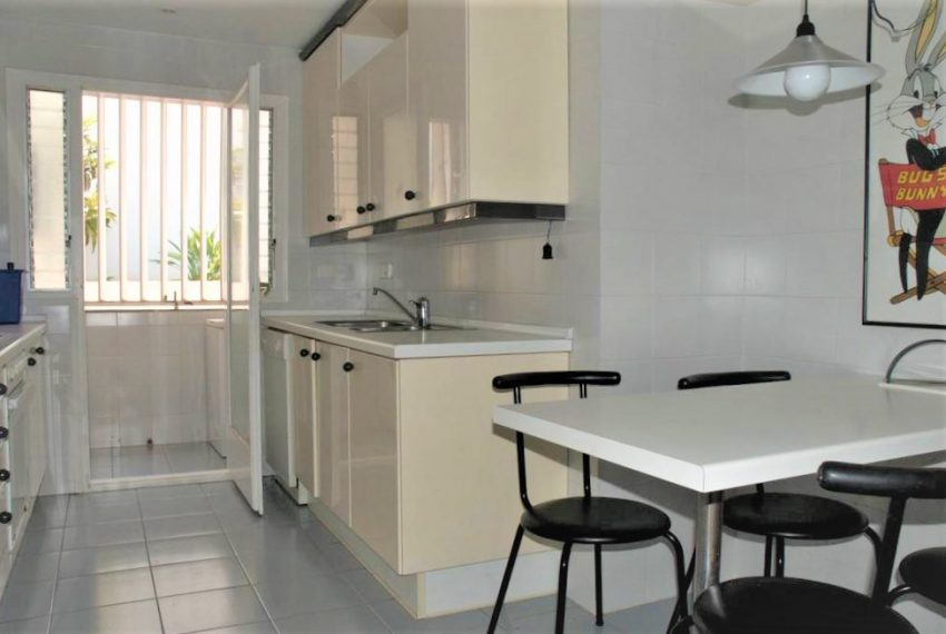 326-casa-alquiler-cadaques-maison-location-rental-home-casa-lloguer-cadaques-pool-picina-piscina-picine-11