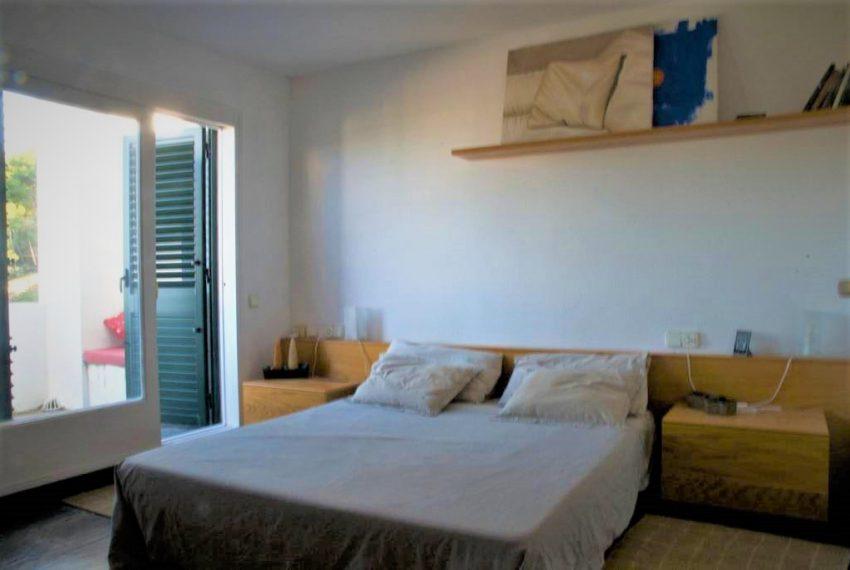 326-casa-alquiler-cadaques-maison-location-rental-home-casa-lloguer-cadaques-pool-picina-piscina-picine-14
