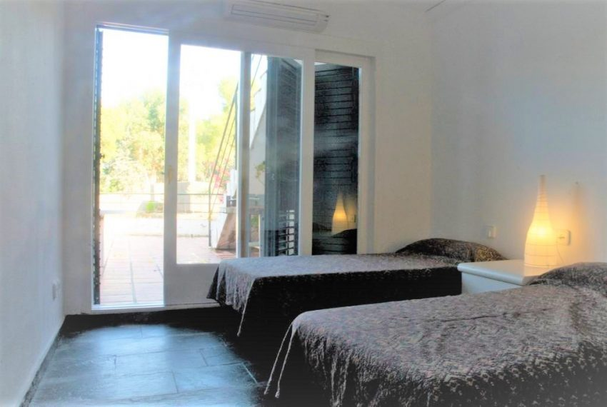 326-casa-alquiler-cadaques-maison-location-rental-home-casa-lloguer-cadaques-pool-picina-piscina-picine-15