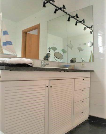 326-casa-alquiler-cadaques-maison-location-rental-home-casa-lloguer-cadaques-pool-picina-piscina-picine-16