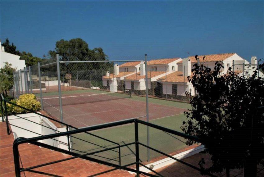 326-casa-alquiler-cadaques-maison-location-rental-home-casa-lloguer-cadaques-pool-picina-piscina-picine-2