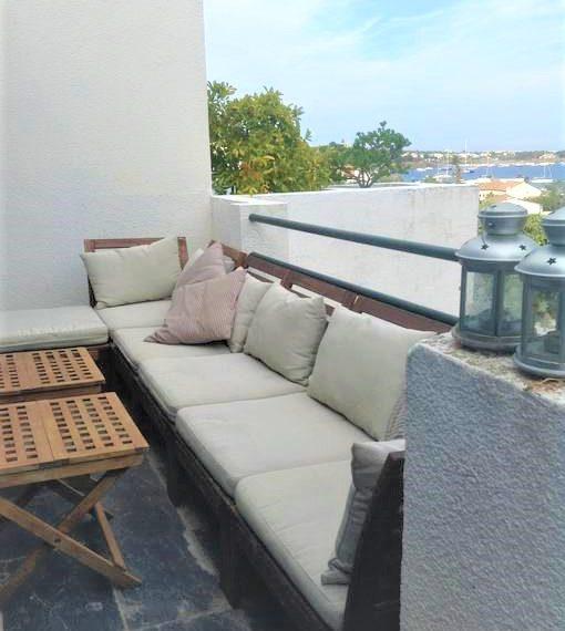 326-casa-alquiler-cadaques-maison-location-rental-home-casa-lloguer-cadaques-pool-picina-piscina-picine-3
