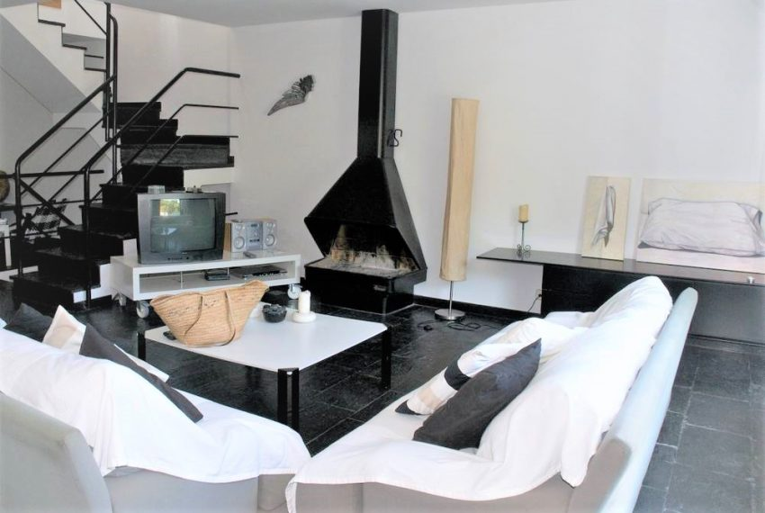 326-casa-alquiler-cadaques-maison-location-rental-home-casa-lloguer-cadaques-pool-picina-piscina-picine-4