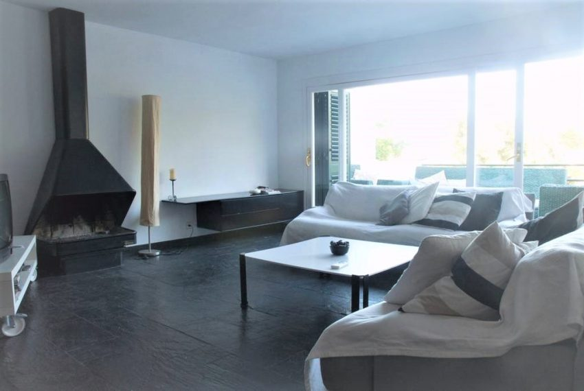 326-casa-alquiler-cadaques-maison-location-rental-home-casa-lloguer-cadaques-pool-picina-piscina-picine-5