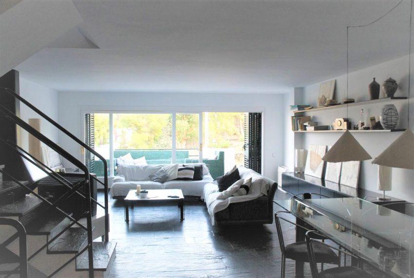 326-casa-alquiler-cadaques-maison-location-rental-home-casa-lloguer-cadaques-pool-picina-piscina-picine-6