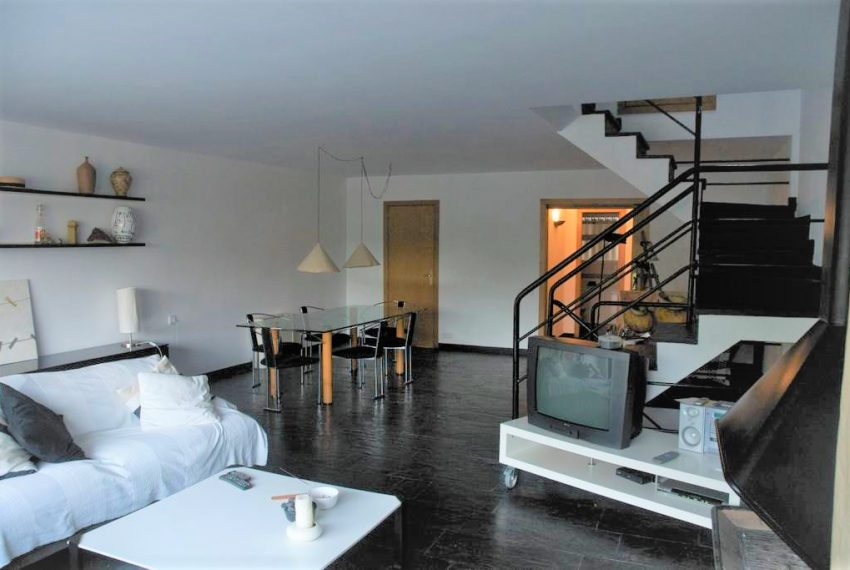 326-casa-alquiler-cadaques-maison-location-rental-home-casa-lloguer-cadaques-pool-picina-piscina-picine-7