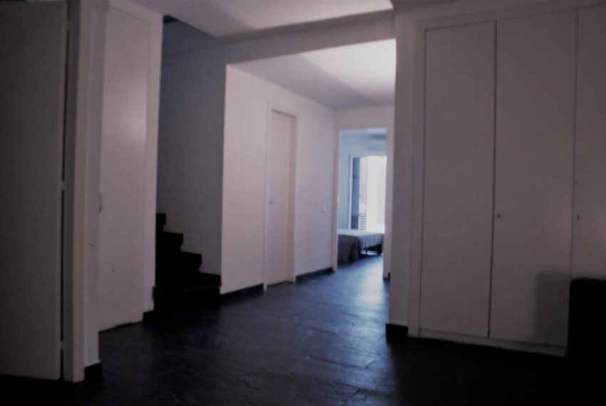 326-casa-alquiler-cadaques-maison-location-rental-home-casa-lloguer-cadaques-pool-picina-piscina-picine-9