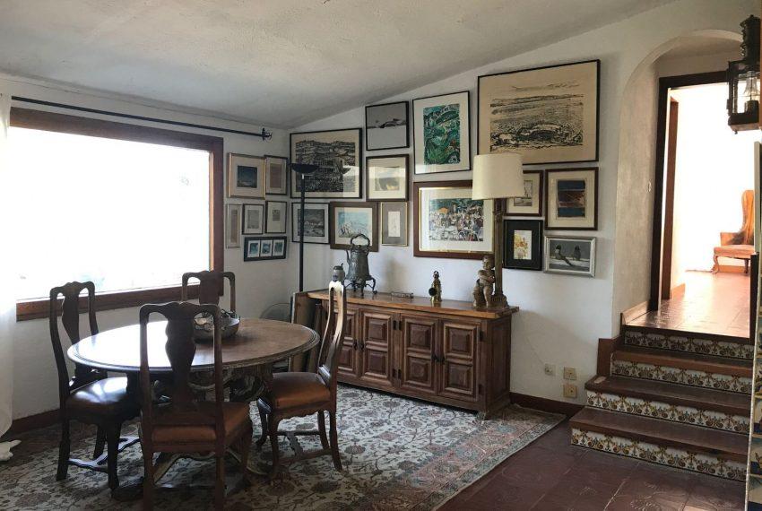 327-casa-lloguer-venta-cadaques17-2