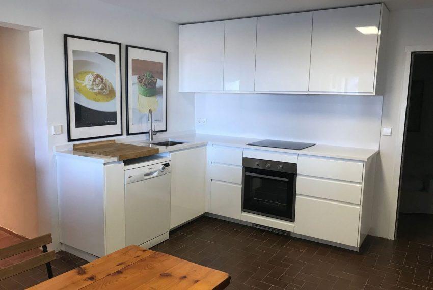 327-casa-lloguer-venta-cadaques17-4
