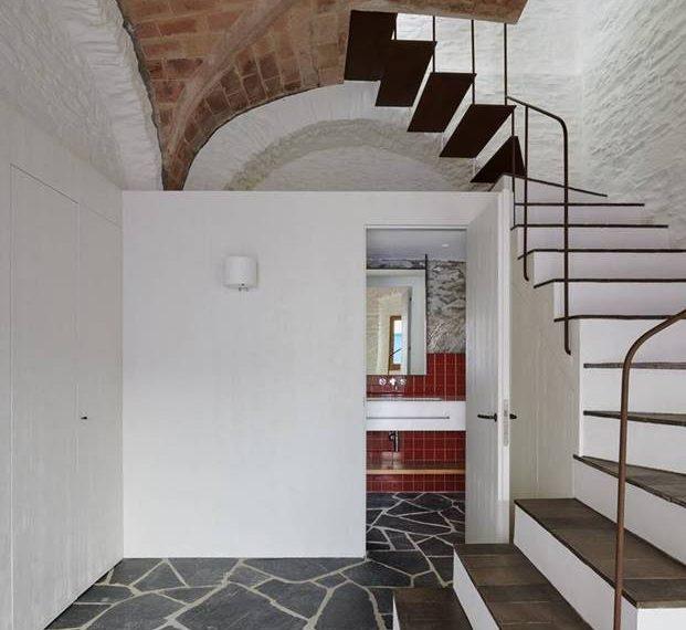 328-casa-alquiler-cadaques-maison-location-lloguer-casa-home-rental-cadaques-1.1