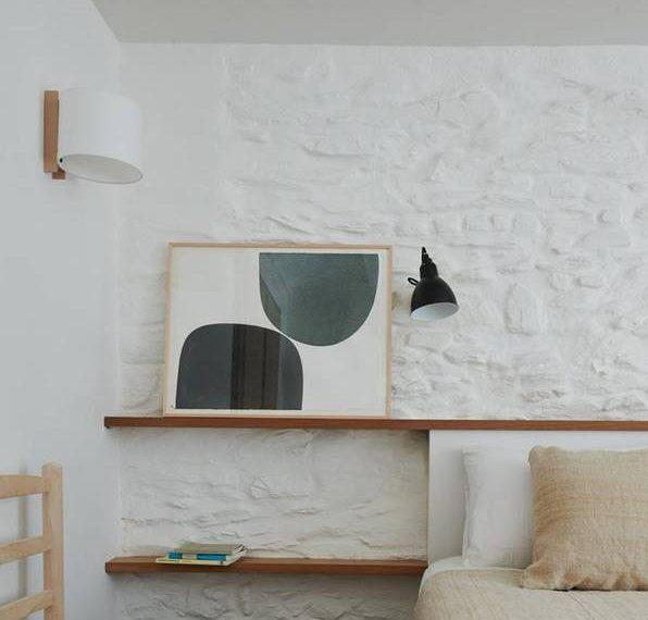 328-casa-alquiler-cadaques-maison-location-lloguer-casa-home-rental-cadaques-10