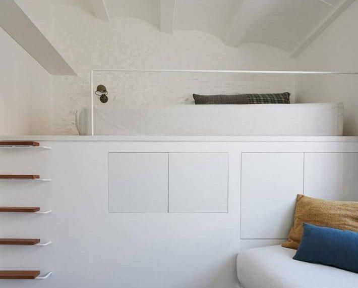 328-casa-alquiler-cadaques-maison-location-lloguer-casa-home-rental-cadaques-11