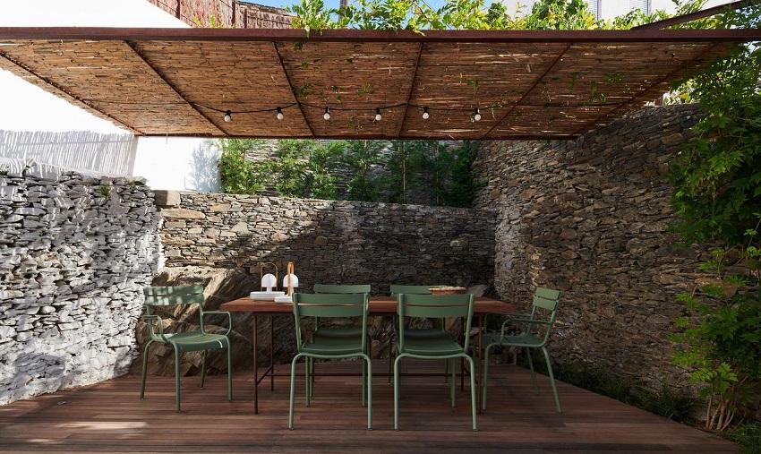328-casa-alquiler-cadaques-maison-location-lloguer-casa-home-rental-cadaques-12