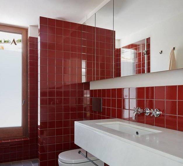 328-casa-alquiler-cadaques-maison-location-lloguer-casa-home-rental-cadaques-14
