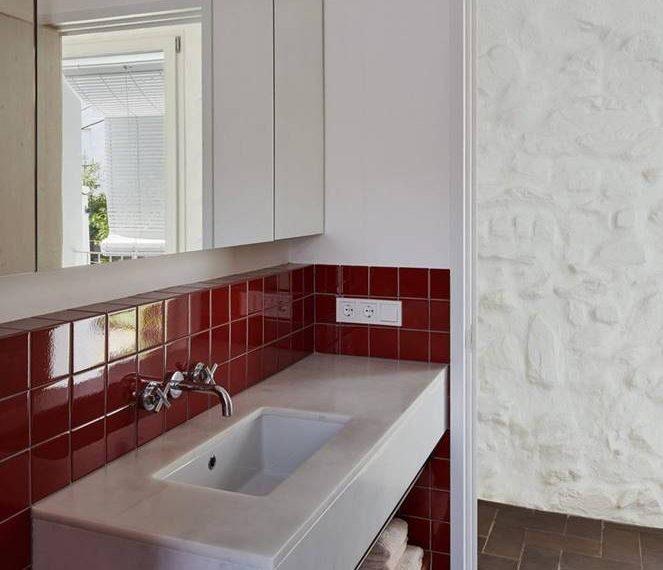 328-casa-alquiler-cadaques-maison-location-lloguer-casa-home-rental-cadaques-15