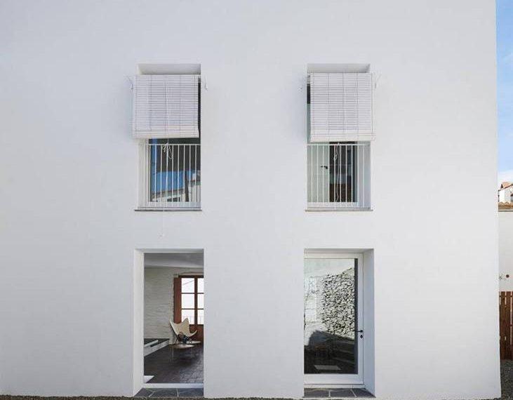 328-casa-alquiler-cadaques-maison-location-lloguer-casa-home-rental-cadaques-16