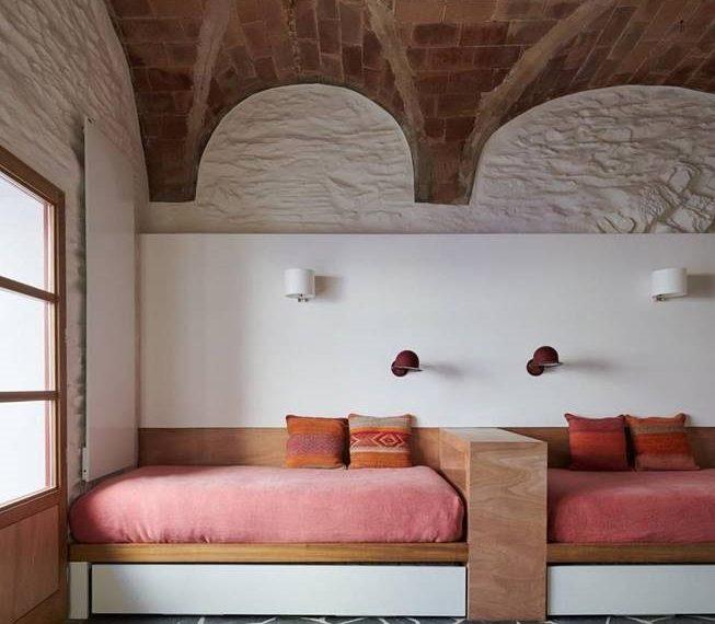 328-casa-alquiler-cadaques-maison-location-lloguer-casa-home-rental-cadaques-2.1