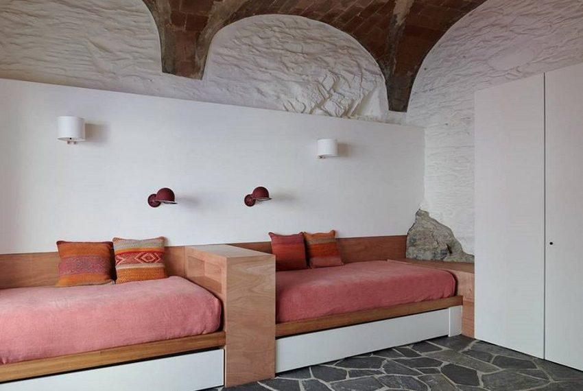 328-casa-alquiler-cadaques-maison-location-lloguer-casa-home-rental-cadaques-3 (2)