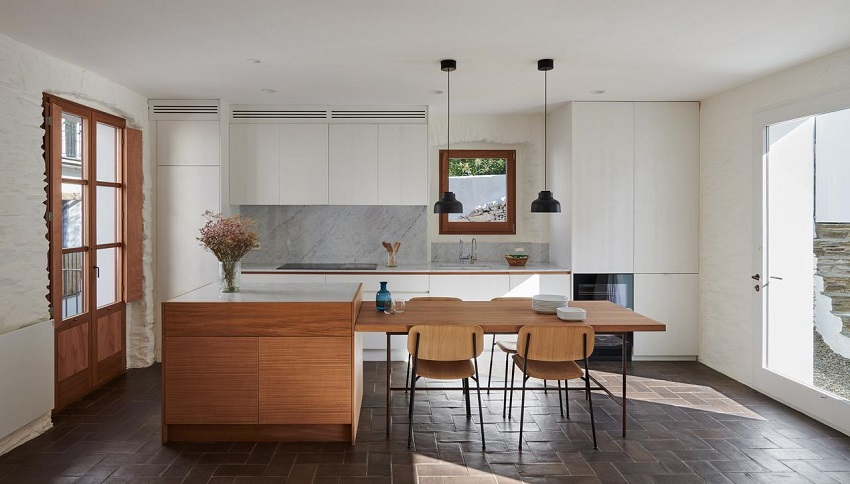 328-casa-alquiler-cadaques-maison-location-lloguer-casa-home-rental-cadaques-5