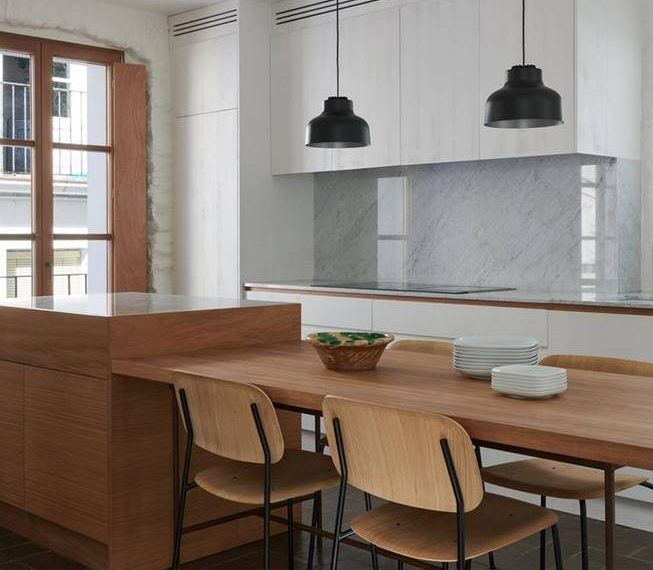 328-casa-alquiler-cadaques-maison-location-lloguer-casa-home-rental-cadaques-6