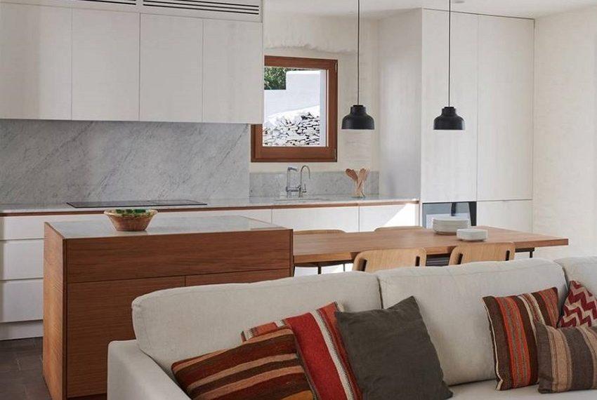328-casa-alquiler-cadaques-maison-location-lloguer-casa-home-rental-cadaques-7