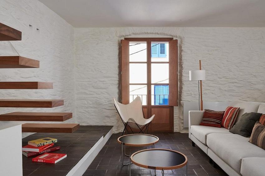 328-casa-alquiler-cadaques-maison-location-lloguer-casa-home-rental-cadaques-8