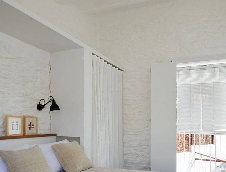 328-casa-alquiler-cadaques-maison-location-lloguer-casa-home-rental-cadaques-9