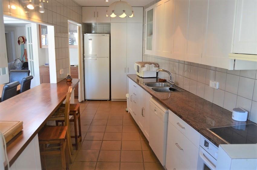 333-lloguer-apartament-cadaques-alquier-apartamento-cadaques-location-cadaques-rental-cadaques-10