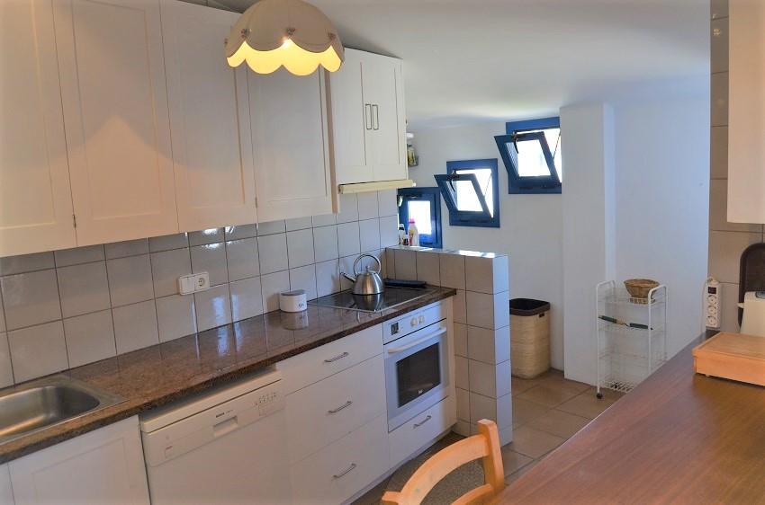 333-lloguer-apartament-cadaques-alquier-apartamento-cadaques-location-cadaques-rental-cadaques-11
