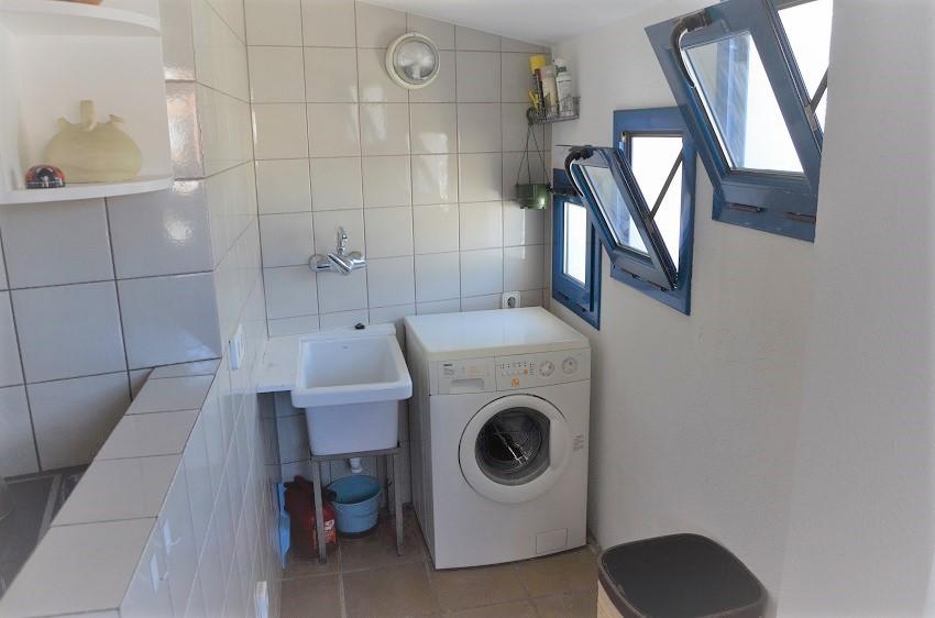 333-lloguer-apartament-cadaques-alquier-apartamento-cadaques-location-cadaques-rental-cadaques-12